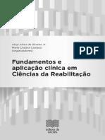 Fundamentos-e-aplicação-clínica-em-Ciências-da-Reabilitação