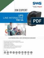 CATALIN27919-1.pdf