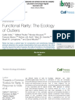 Chapter 2 Paper Violle functional rarity.pptx