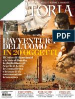 2019-11-01 Focus Storia.pdf