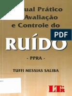 manual_pratico_de_avaliacao_e_controle_do_ruido