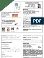 john fraser jan 5th 2020 rev3  pdf