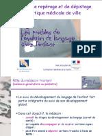 diaporama_2_les_tests_de_reperage_et_de_depistage_en_pratique_medicale_de_ville