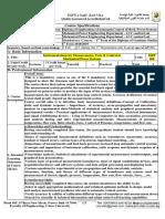 MEP-560_Course_specs_2019.pdf