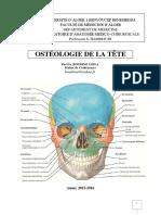 med_dent2an16_anato_osteologie-tete