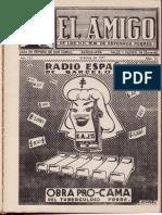 El Amigo de los H.H.M.M. de enfermos pobres.1957;nº29.pdf