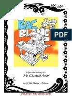 Collection-de-Bac-blancs-Mr.Chamekh-Amor.pdf