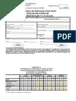 Educación Especial Preescolar y Escuelas-10-11112010114241