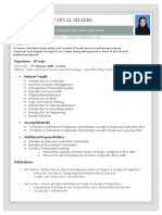 CV Faryal Jahanzaib.pdf