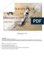 Polikarpov-I-16-vs-Me-109-notas.pdf
