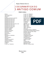 gramaticacelta.pdf