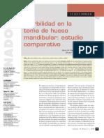 Medyczne hiszpanki.pdf