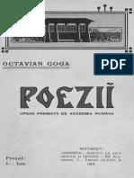 Octavian_Goga_-_Poezii.pdf