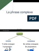 phrase-complexe.pdf.pagespeed.ce.E50r72ldnJ.pdf