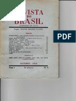 Oswald de Andrade - Perigo   Negro.pdf