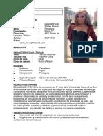 CURRICULUM-VITAE-Shirley-Delgado.docx