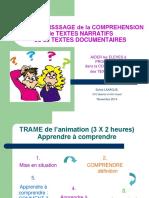 Apprendre_a_comprendre_des_textes_ecrits.pdf