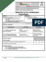 4652-serie-4-activite-2-selection-condenseur.pdf