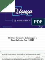 DCN.pdf