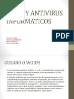VIRUS Y ANTIVIRUS 11-02