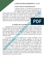 CODIGO DE ETICA PARA EL PARAPSICOLOGO.pdf