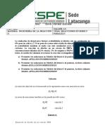 CHANGOLUISA_ELVIS_IRXII_TALLER1.1