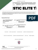 Domestic Elite Teams _ USA Cycling