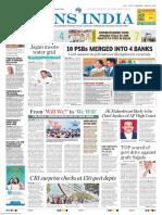 HansIndia_Ap.pdf