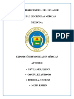 exposicion humanidades.docx