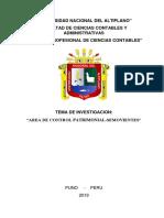 GUBERNAMENTAL terminado.docx