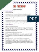 RELIDAD NACIONAL.docx