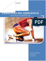 Apuntes+de+Fisiología+II+Víctor+Illera.pdf