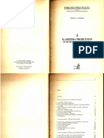 StOpIt_IV_Nicolodi.pdf