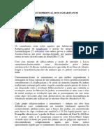 CRISTO E O APELO ESPIRITUAL DOS SAMARITANOS.docx