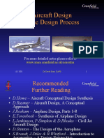 aircraft-design-1226600302274419-9.pdf