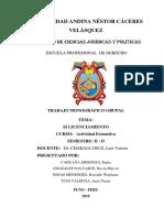 EL LICENCIAMIENTO.pdf