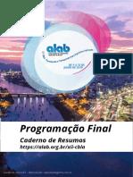caderno_CBLA_vf1