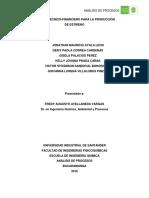estudio tecnico paralaproduccion de estireno.pdf