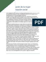 organizacion socia 4-5.docx