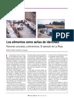 Los alimentos como seña de identidad.pdf