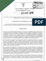 DECRETO 2131 DEL 22 DE DICIEMBRE DE 2016.pdf