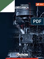 Folleto de Aceites para Metalmecanica.pdf