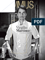 SUMMUS-19-Oct-Dic-2012-Virgilio-Martinez-La-Cocina-es-Central.pdf