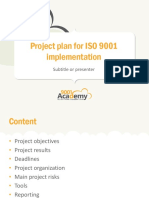 Project_Plan_for_ISO9001_Implementation_9001Academy_EN