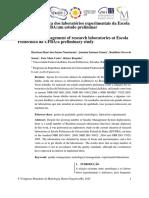 Gestão metrológica dos laboratórios experimentais da Escola Politécnica da UFBA - um estudo preliminar.pdf