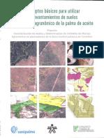 BT - levantamientos de suelos en palma.pdf