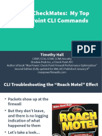 CheckMatesCLI_REVISED