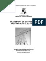 TRANSPORT ET DISTRIBUTION DE LENERGIE ELECTRIQUE.pdf