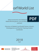 Waldorf_World_List