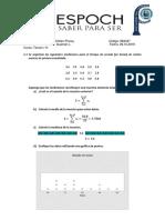 Tarea - 03.docx